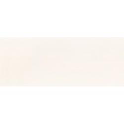 Borneo White 74,8x29,8  sienų plytelė