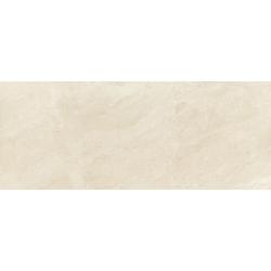 Fondo Grey 29,8 х 74,8  sienų plytelė