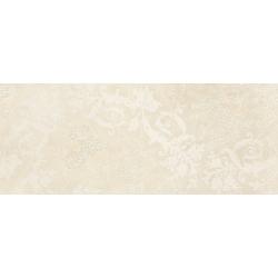 Fondo Grey 29,8 х 74,8  dekoratyvinė plytelė