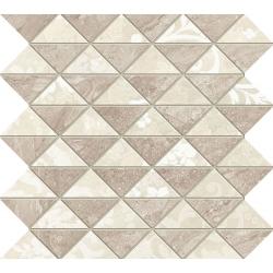 Fondo Graphite 29,8 х 29,6  mozaika