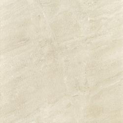 Fondo Grey 59,8 х 59,8  grindų plytelė