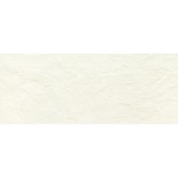 Igara white STR 74,8 x 29,8  sienų plytelė