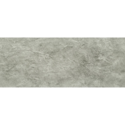 Igara grey STR 74,8 x 29,8  sienų plytelė