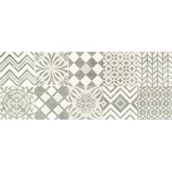 Igara 1 74,8 x 29,8  dekoratyvinė plytelė