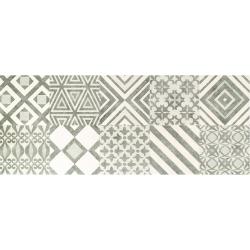 Igara 2 74,8 x 29,8  dekoratyvinė plytelė