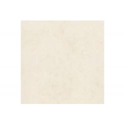 Igara white 59,8 x 59,8  grindų plytelė