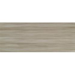 Nursa grey 74,8 x 29,8  sienų plytelė