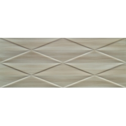 Nursa grey STR 74,8 x 29,8  sienų plytelė