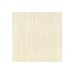 Nursa ecru 44,8 x 44,8  grindų plytelė