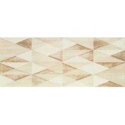 Nursa ecru 74,8 x 29,8  dekoratyvinė plytelė