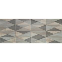 Nursa grey 74,8 x 29,8  dekoratyvinė plytelė