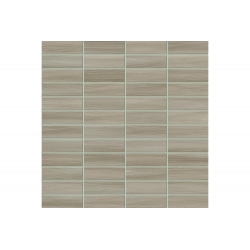 Nursa grey 29,8 x 29,8  mozaika