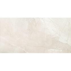 Muse Ivory 59,8x29,8  sienų plytelė