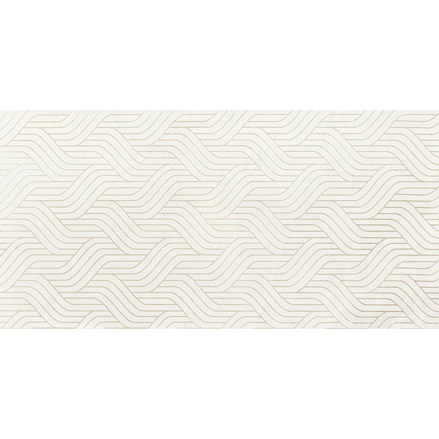 Muse 59,8x29,8  dekoratyvinė plytelė
