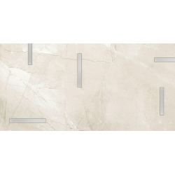 Muse Geo 3 59,8x29,8  dekoratyvinė plytelė