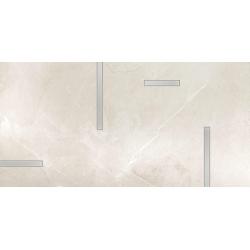 Muse Geo 1 59,8x29,8  dekoratyvinė plytelė