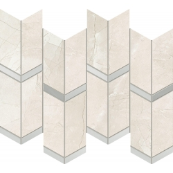 Muse 37,3x26,7  mozaika