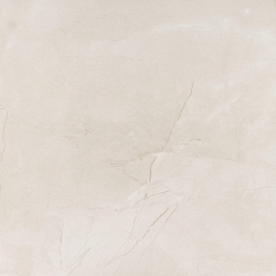 Muse ivory LAP 59,8x59,8  grindų plytelė