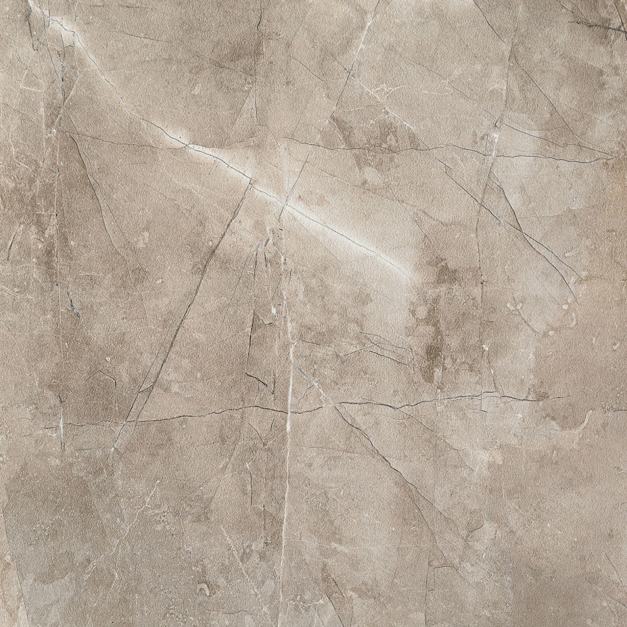 Muse silver LAP 59,8x59,8  grindų plytelė