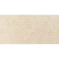Plain Stone STR  29.8X59.8  sienų plytelė