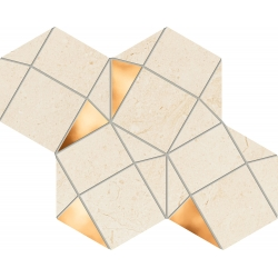 Plain Stone 19.6X30.2  mozaika