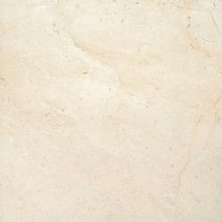Plain Stone 44.8X44.8  grindų plytelė