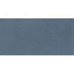 Reflection Navy 29,8x59,8  sienų plytelė