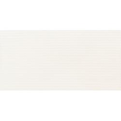 Reflection White 1 29,8x59,8  dekoratyvinė plytelė