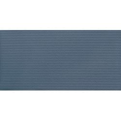 Reflection Navy 1 29,8x59,8  dekoratyvinė plytelė