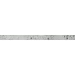 Nictate 3.9X59.8  juostelė