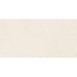 Tinta 29,8x59,8  sienų plytelė
