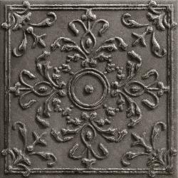 Tinta platinum-1 14,8x14,8  dekoratyvinė plytelė