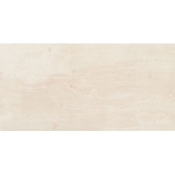 Shine Concrete 29,8x59,8  sienų plytelė