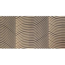Shine Concrete dark 29,8x59,8  dekoratyvinė plytelė