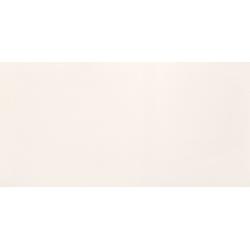 Touch white 29,8x59,8  sienų plytelė