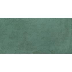 Touch green 29,8x59,8  sienų plytelė