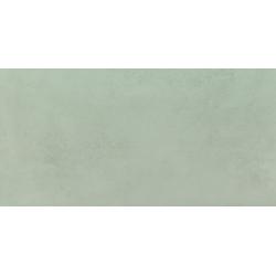 Touch mint 29,8x59,8  sienų plytelė
