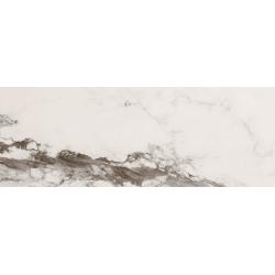 Gleam 32,8x89,8  sienų plytelė
