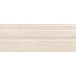 Mild comb STR 32,8x89,8  sienų plytelė