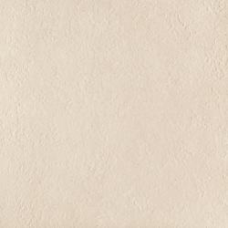 Mild STR 59,8x59,8  grindų plytelė
