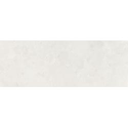 Scoria white 89,8x32,8  sienų plytelė