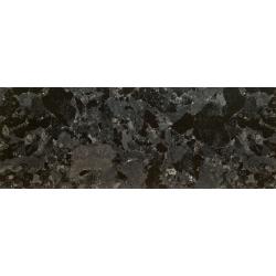 Scoria black 89,8x32,8  sienų plytelė