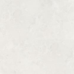 Scoria white 59,8x59,8  grindų plytelė