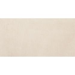 Marbel beige MAT 119,8 x 59,8  grindų plytelė