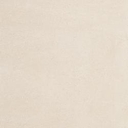 Marbel beige MAT 79,8 x 79,8  grindų plytelė