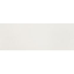Lucid 89,8x32,8  sienų plytelė