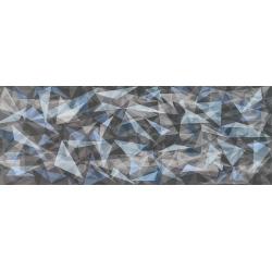 Lucid 32,8x89,8  dekoratyvinė plytelė