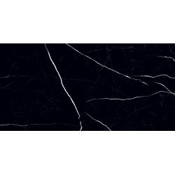 Black Pulpis POL 119,8 x 59,8  grindų plytelė