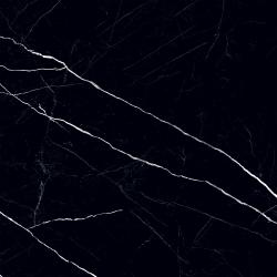 Black Pulpis POL 119,8 x 119,8  grindų plytelė