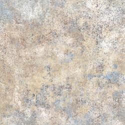 Persian Tale blue 59,8 x 59,8  grindų plytelė